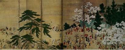 Traditional Japanese Wallpapers Oriental Mobile