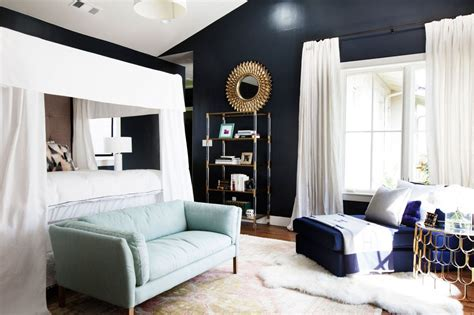 benjamin moore paint colors  love   interiors