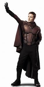 PNG Magneto (X-men Apocalypse, Days of Future Past ...