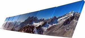 Dreiteilige Bilder Auf Leinwand : mehrteilige leinwand fotos auf leinwand drucken ~ Orissabook.com Haus und Dekorationen