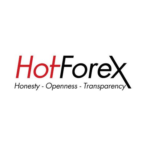 best forex trading platform malaysia hotforex review forex malaysia