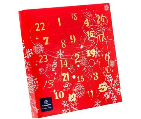 idée cadeau calendrier de l avent adulte 28 calendriers de l avent pour adultes s 233 lection 2016