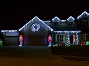 outdoor christmas lighting ideas good options for outdoor porch decorating with soldier themes