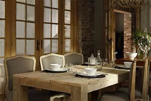 salle a manger japonaise 2 indogate table salle a With salle manger japonaise