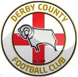 Derby County | Logolar, Futbol