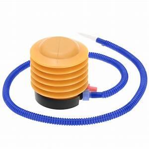 Air Pressure Clipart 20 Free Cliparts