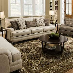 furniture stores in wilmington nc furniture walpaper With discount furniture wilmington