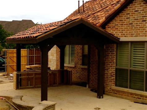 patio covers frisco tx patio cover pergolas dfw