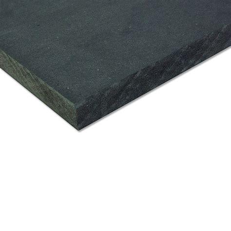 mdf platte 19 mm mdf platte schwarz max zuschnittsma 223 2 800 x 2 100 mm st 228 rke 19 mm bauhaus