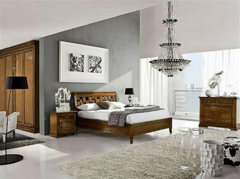 Quadri Da Da Letto - quadri da letto camere matrimoniali