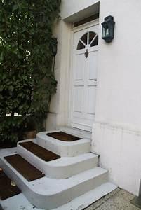 entree de maison avec escalier maison design bahbecom With entree de maison avec escalier