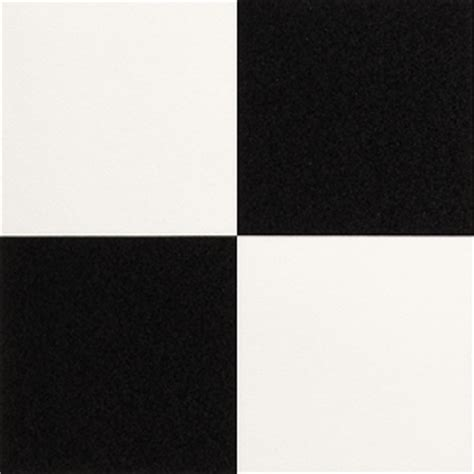 checkered vinyl flooring australia checkered vinyl flooring australia image mag