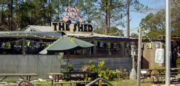 home the shed barbeque blues joint