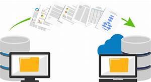ecm migration for on premise or cloud document management With cloud document management solutions