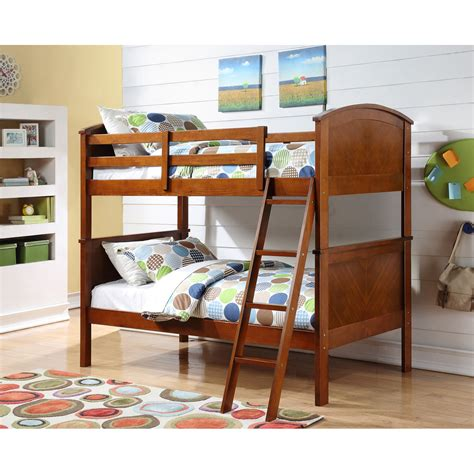 donco bunk beds donco bunk bed wayfair