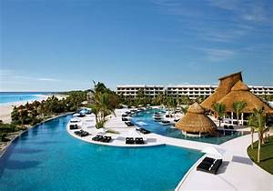 top 10 all inclusive honeymoon resorts honeymoon blog With best honeymoon resorts in mexico
