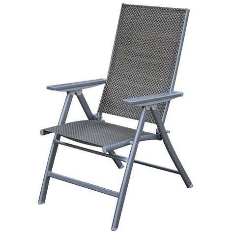 exquisite and comfortable folding chairs for outdoor place carehomedecor