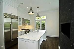 modern kitchen fireplace modern kitchen With kitchen colors with white cabinets with haute couture wall art