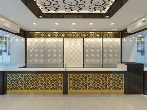 false ceiling design false ceiling contractors