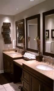 hgtv master bathroom designs pin by geneva d on home sweet home
