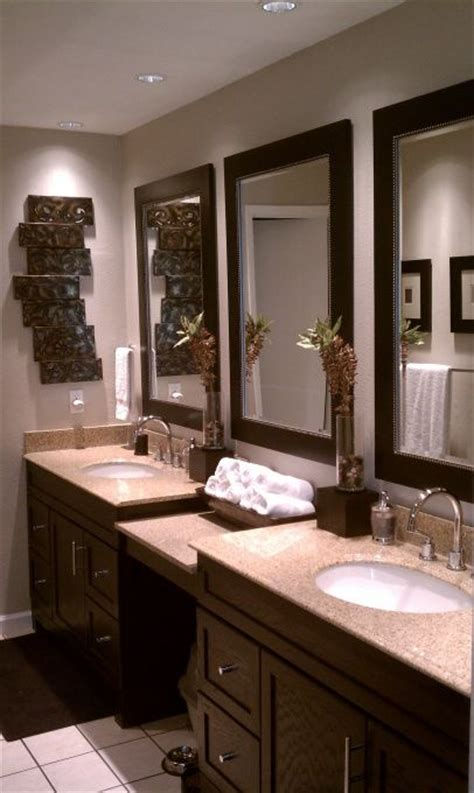 master bathrooms designs pin by geneva d on home home