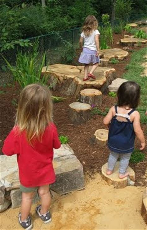 puppy love preschool natural playscapes playgrounds galore