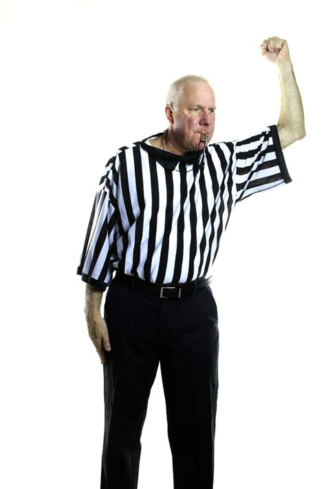 complete list  basketball fouls  violations