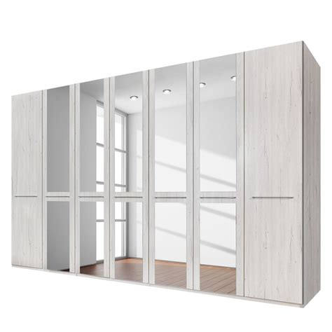 Cheap Mirrored Wardrobe by Cheap Mirrored Wardrobe Home Safe