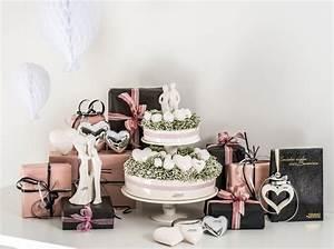 Geschenkideen Zur Hochzeit : hochzeitssaison 2018 geschenkideen zur hochzeit tiziano ~ Orissabook.com Haus und Dekorationen