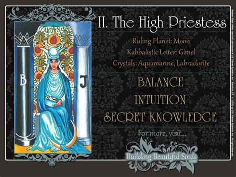 Arcana Deck Build by Major Arcana Tarot Card Meanings Tarot Reading