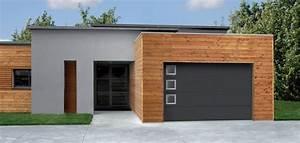 volets fermetures portes de garage iso 45 acier With photo amenagement terrasse exterieur 18 porte alu laque canon