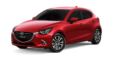 Mazda 2 Backgrounds by Mazda 2 For Sale Perth Wa Mazda 2 Price Mazda 2 Sedan