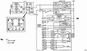 Apu Electrical Schematic