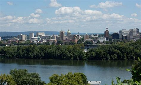 Pa American Water Pennsylvania American Water Acquires Steelton Water System