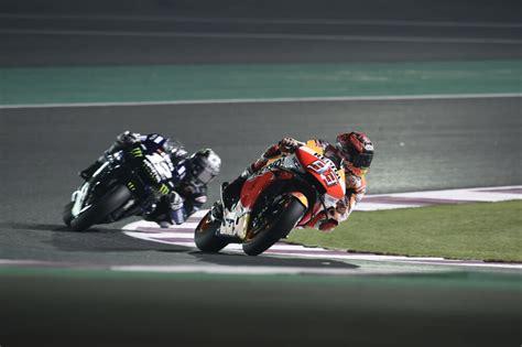 motogp season preview