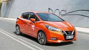 Opel Micra : micra vs corsa vs yaris nissan micra opel corsa toyota yaris ~ Gottalentnigeria.com Avis de Voitures