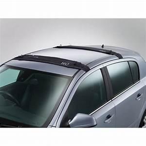 Solde Coffre De Toit : barres de toit gonflables hr20 aquacars ~ Voncanada.com Idées de Décoration