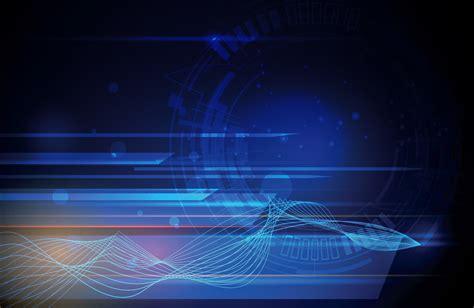 advanced technology laboratories lockheed martin