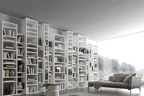 libreria grande librerie componibili per il soggiorno fotogallery donnaclick
