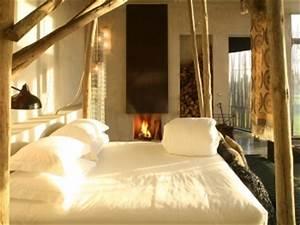 Hotel Areias Do Seixo : atmosphere hotels hoteis areias do seixo ~ Zukunftsfamilie.com Idées de Décoration