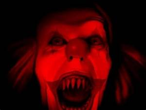 Scary!!!!!! DO NOT WATCH!!! - YouTube  Scary