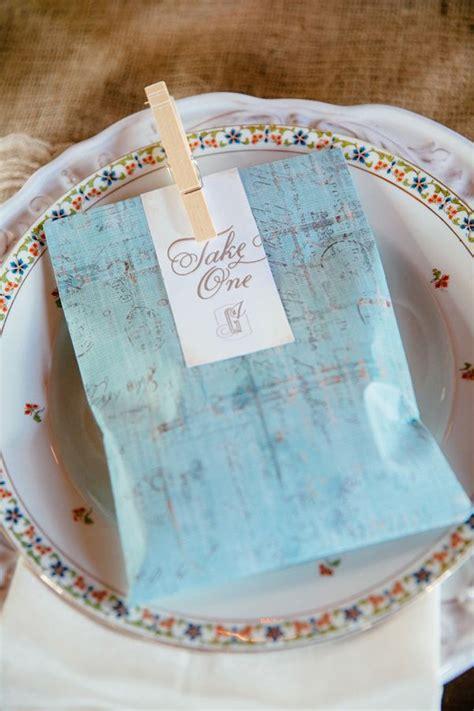 Best 25+ Dinner Party Favors Ideas On Pinterest Olive
