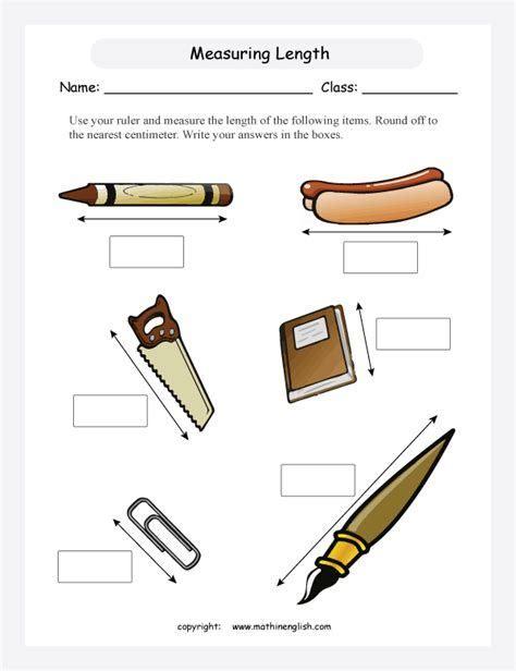 pin  jessica tunis  student morning work ideas