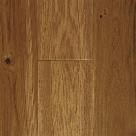 lewis flooring john lewis hardwood flooring gurus floor