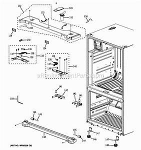 Ge Potscrubber 900 Manual Pdf