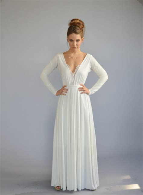 romantic bohemian wedding dresses emmaline bride
