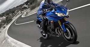 Action Auto Moto : voiture et moto 2011 auto 2012 images infos yamaha fazer8 2011 officiel photos ~ Medecine-chirurgie-esthetiques.com Avis de Voitures