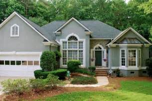 3 bedroom ranch home for sale in matthews nc