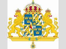 Skånska dragonregementet kavalleri – Wikipedia
