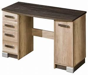 Eck Pc Tisch : computertisch schreibtisch tisch eck tisch chefschreibtisch b ro pc neu r15 ~ Indierocktalk.com Haus und Dekorationen